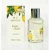 BRONNLEY Lemon & Neroli