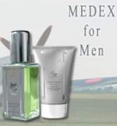 MEDEX for Men