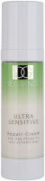 DR. GRANDEL Ultra Sensitive Repair Cream 50ml