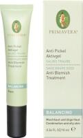 PRIMAVERA Anti Pickel Aktivgel 10ml