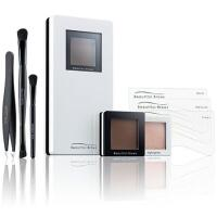 CNC Beautiful Brows Kit