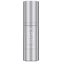CNC Skin Lipid Matrix Mimic Elixir 30ml