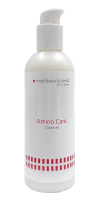 MED BEAUTY AminoCare Cleanser 240ml