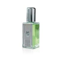 MEDEX For Men Gent. Exc. Eau de Toilette 100ml