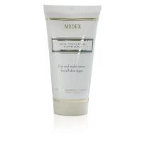 MEDEX 24 Hours Cream 50ml