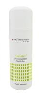 MED BEAUTY Skinetin Cleansing Lotion Face & Eye 200ml