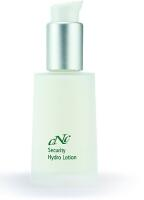CNC Aesthetic pharm Security Hydro Lotion 30ml