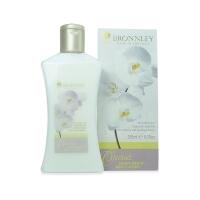 BRONNLEY Orchid Bodylotion 250 ml