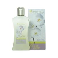 BRONNLEY Orchid Cleansing Body Wash 250 ml