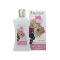 BRONNLEY Pink Bouquet Bodylotion 250ml