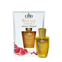 CMD Royale Essence Intensiv Pflegeöl 12ml