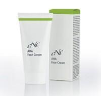 CNC AHA Face Cream 50ml