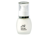 CNC aesthetic world Anti-Age Moisturizer 30ml