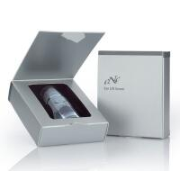 CNC Aesthetic world Eye Lift Serum 5ml