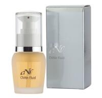 CNC aesthetic world Chitin Fluid 30ml