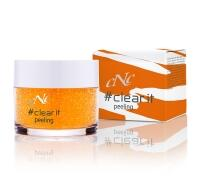 CNC # Clear it Peeling 50ml