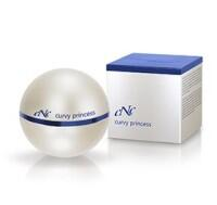 CNC Moments of Pearls curvy princess 100ml