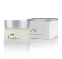 CNC White Secret Overnight Mask 50ml