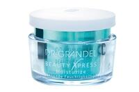 DR. GRANDEL Beauty X press Moisturize 50ml