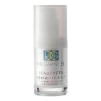 DR. GRANDEL BEAUTYGEN Renew Eye & Lip 15ml