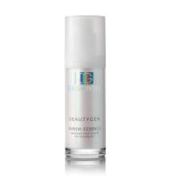 DR. GRANDEL BEAUTYGEN Renew Essence 30ml