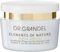 DR. GRANDEL Nutra Lifting 50ml