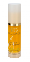 DR. GRANDEL ELEMENTS OF NATURE Nutra Rich 30ml