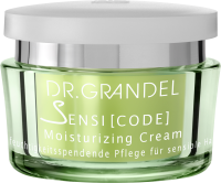 Dr. Grandel Moisturizing Cream 50ml