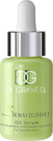 Dr. Grandel Sensicode Oil Serum 30ml