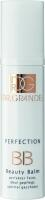 Dr. Grandel Perfection BB Beauty Balm 50ml