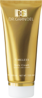 DR.GRANDEL TIMELESS Body Cream 200ml