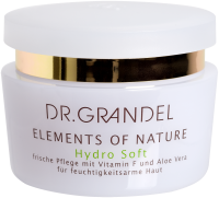 DR. GRANDEL Hydro Soft 50ml
