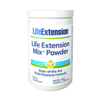 Life Extension Mix Powder 420g