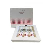 MED BEAUTY AminoCare Starter Set  3x5ml