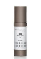 MED BEAUTY VIP Vitamin Power A+E 30ml