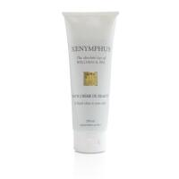 MEDEX Xenymphus Bath Creme de Beauté 250ml