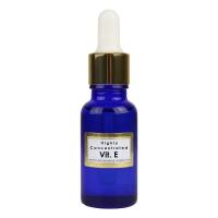 MEDEX Highly Concentrated Vit. E 20ml