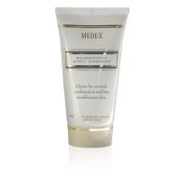 Medex Eugentic Day Cream 50ml