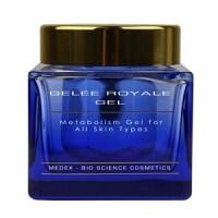 MEDEX Gelée Royale Gel 50ml
