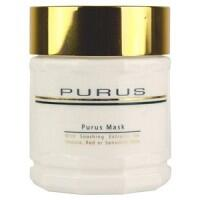 MEDEX Purus Mask 50ml