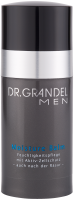 DR. GRANDEL MEN Moisture Balm 50ml