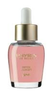 PHYRIS TIME RELEASE Peptide Relax-Lift 30ml