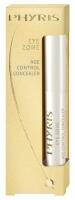 PHYRIS Age Control Concealer 2,5ml