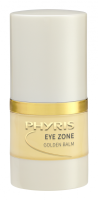 PHYRIS EYE ZONE Golden Balm 15ml