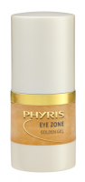 PHYRIS EYE ZONE Golden Gel 15ml
