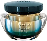 PHYRIS LUXESSE Refill 50ml