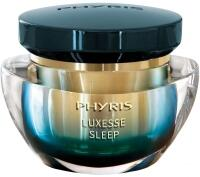 PHYRIS LUXESSE Sleep 50ml