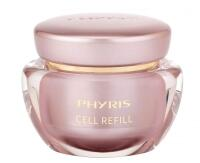 PHYRIS Perfect Age Cell Refill 50ml
