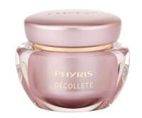 PHYRIS Perfect Age Décolleté 50ml