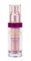 PHYRIS Perfect Age Line Filler 15ml